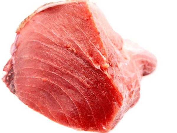Compra online Tarantelo de Atún Rojo fresco y cocina en casa lo que comerías en tu restaurante favorito