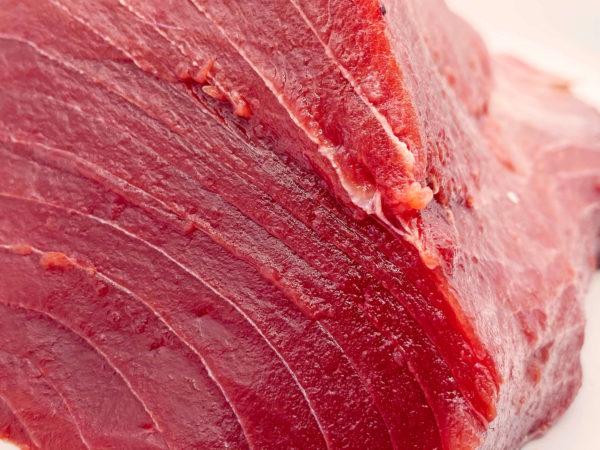 Disfruta en casa del mejor tarantelo de atún como si estuvieras en un restaurante: su carne es jugosa y tierna