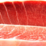 Disfruta en casa de esta magnífica Ventresca de atún rojo, la parte más grasa de este pescado azul del que se aprovecha todo.