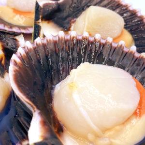 Nuestra recomendación para cocinar las Zamburiñas gallegas es a la plancha. ¿Quieres probarlas?