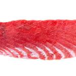 Compra Solomillo de Atún Rojo online y recibe mañana en casa este producto de altísima calidad y garantía.