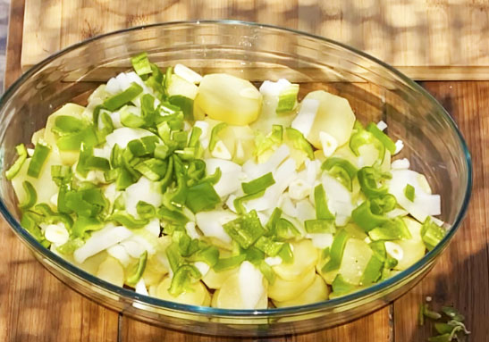 Prepara recetas de pescado sencillas y deliciosas comprando en mariscoencasa.com,